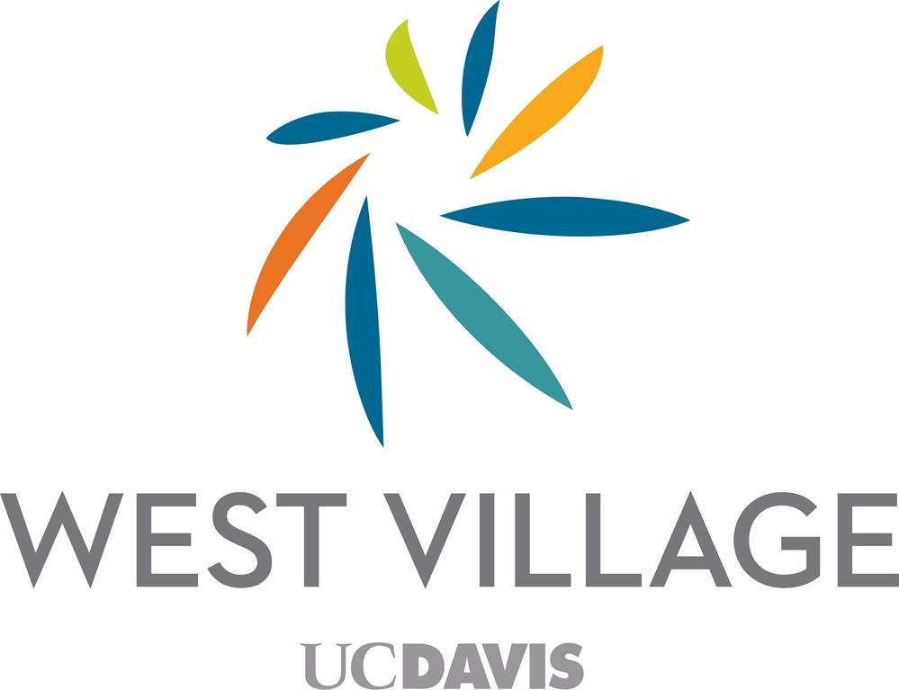 Uc Davis Logo Download West Village Properties