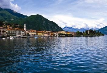 K Village Lake District UC Davis - ADVSVC Admin - Village Life in the Italian Lake District